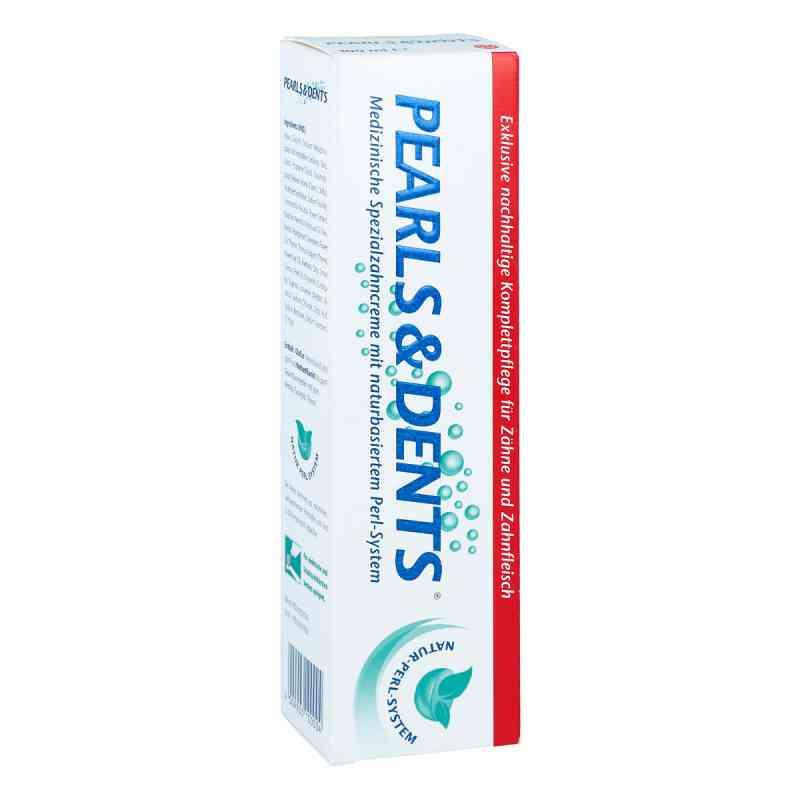 Pearls & Dents Spezialzahncr.m.naturbas.perlsys. bei apotheke.at bestellen