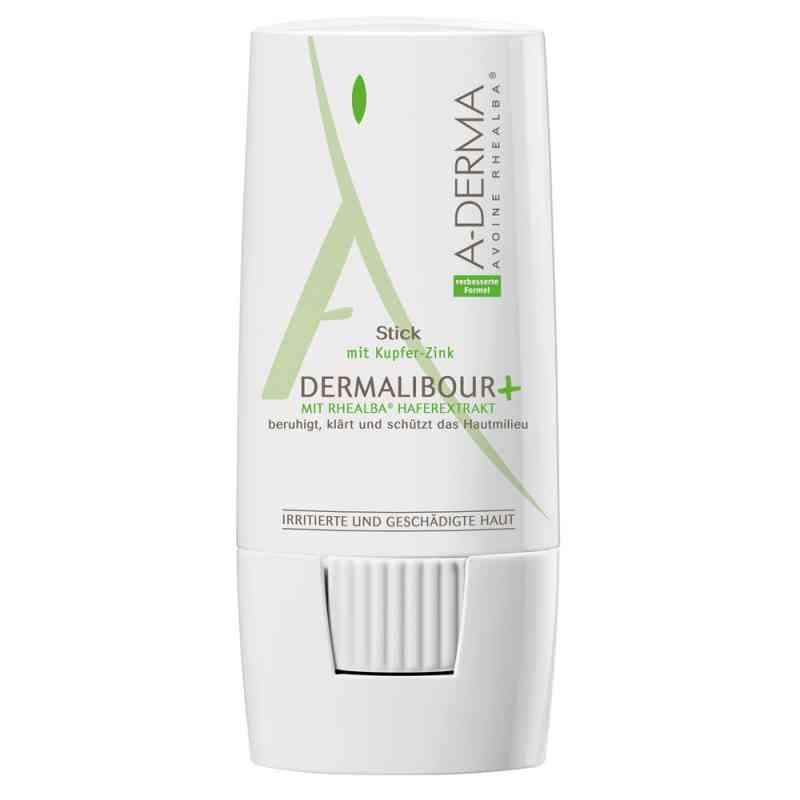 Aderma Dermalibour+ Stick  bei apotheke.at bestellen