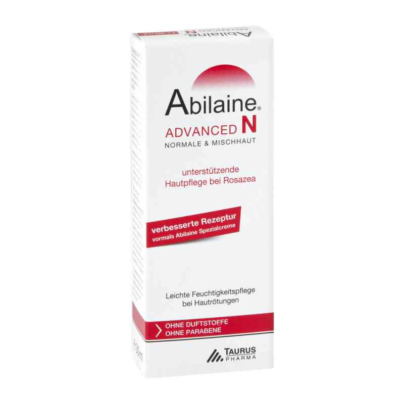 Abilaine Advanced N Creme  bei apotheke.at bestellen