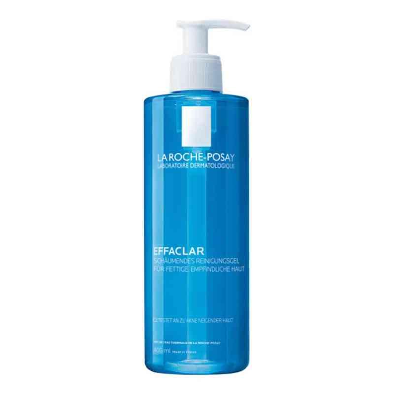 Roche Posay Effaclar schäumendes Reinigungsgel bei apotheke.at bestellen