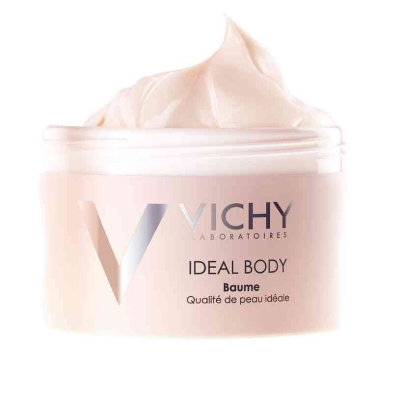 Vichy Ideal Body Balsam bei apotheke.at bestellen