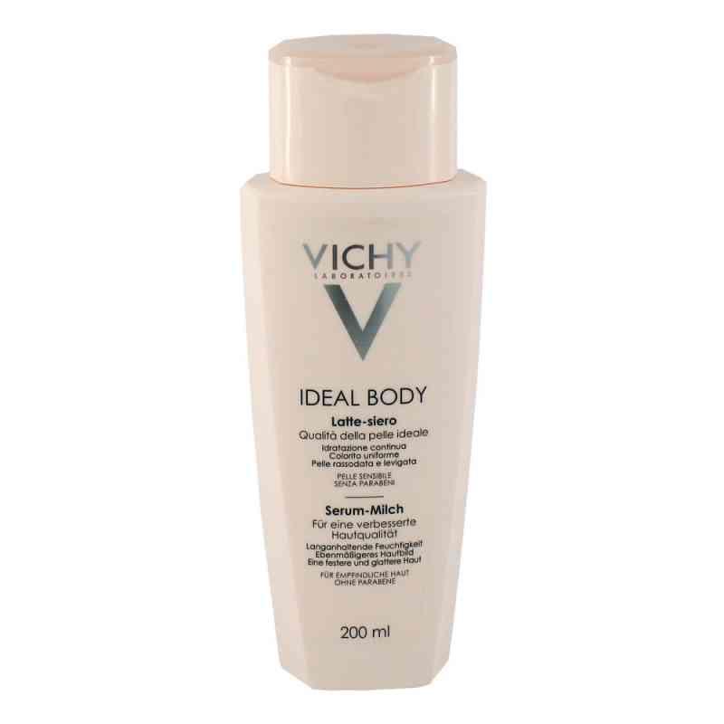 Vichy Ideal Body Serum-milch  bei apotheke.at bestellen