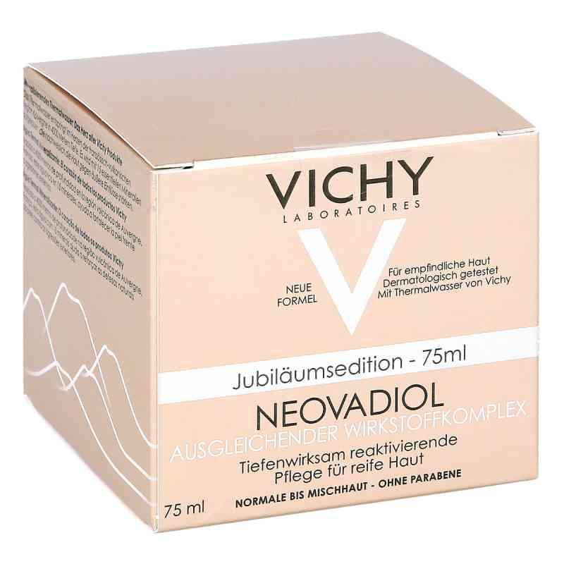Vichy Neovadiol Gf Creme normale Haut bei apotheke.at bestellen