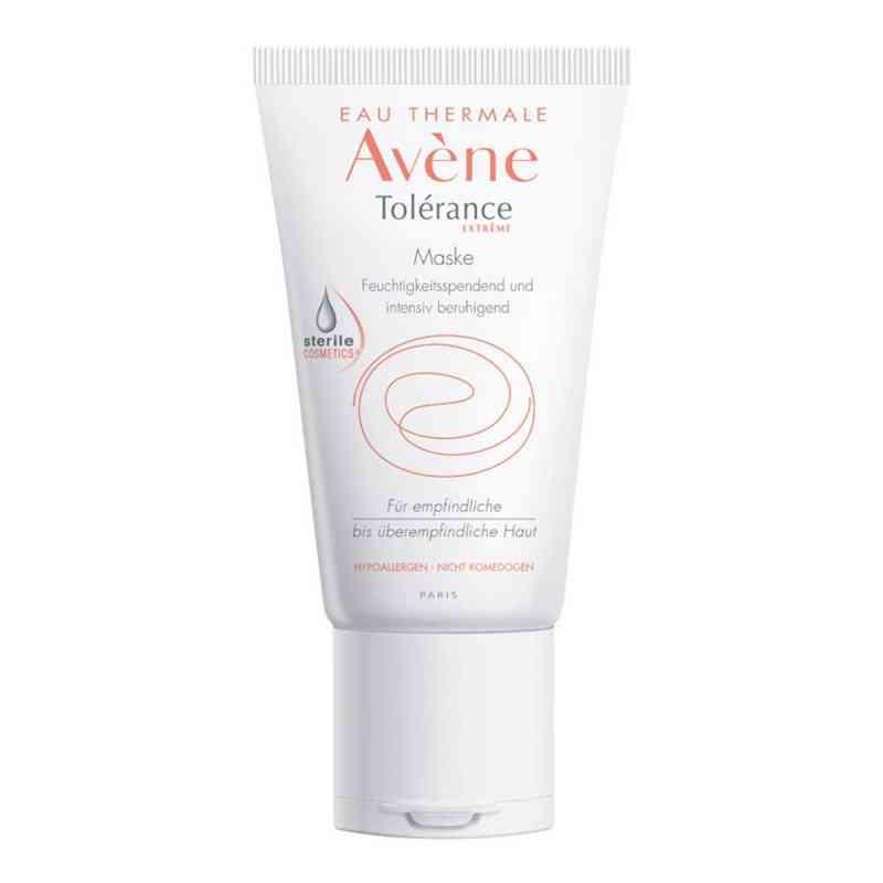 Avene Tolerance Extreme Maske Defi  bei apotheke.at bestellen