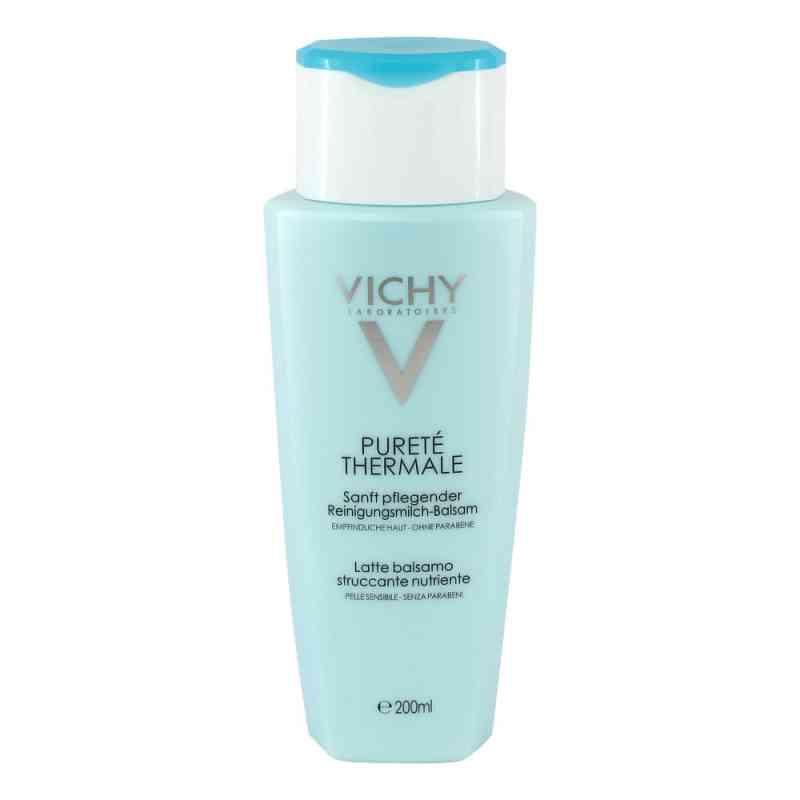 Vichy Purete Thermale Reinigungsmilch 2015 bei apotheke.at bestellen