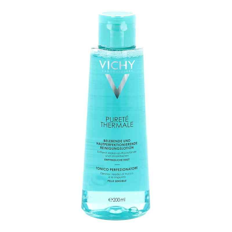 Vichy Purete Thermale Reinigungslotion 2015 bei apotheke.at bestellen