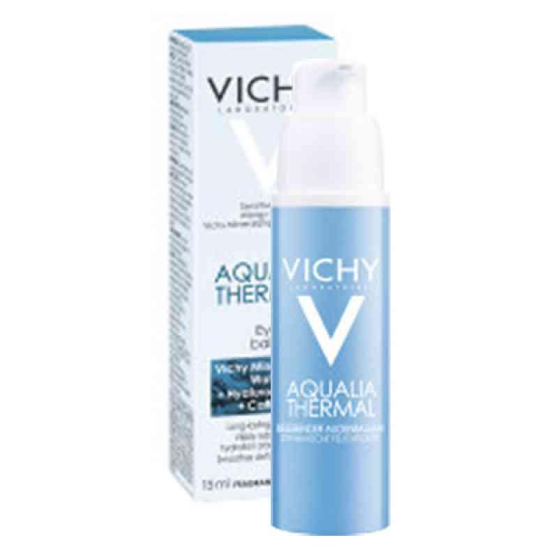 Vichy Aqualia Thermal belebender Augenbalsam bei apotheke.at bestellen