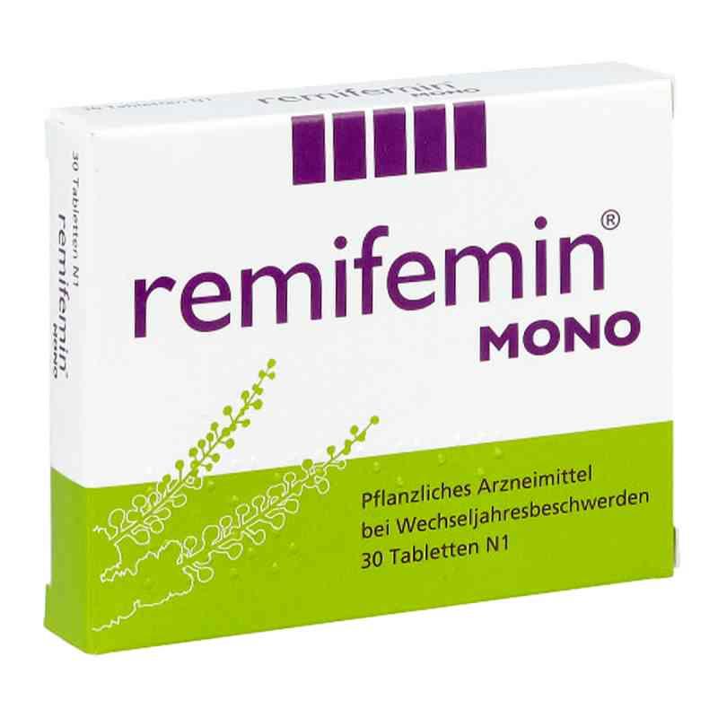 Remifemin mono  bei apotheke.at bestellen