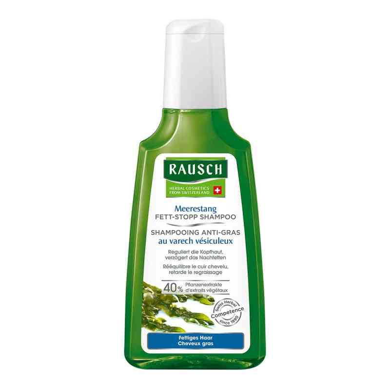 Rausch Meerestang Fett-stopp Shampoo bei apotheke.at bestellen