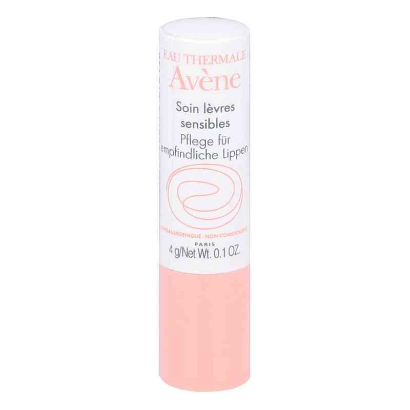 Avene Pflege für empfindliche Lippen  bei apotheke.at bestellen