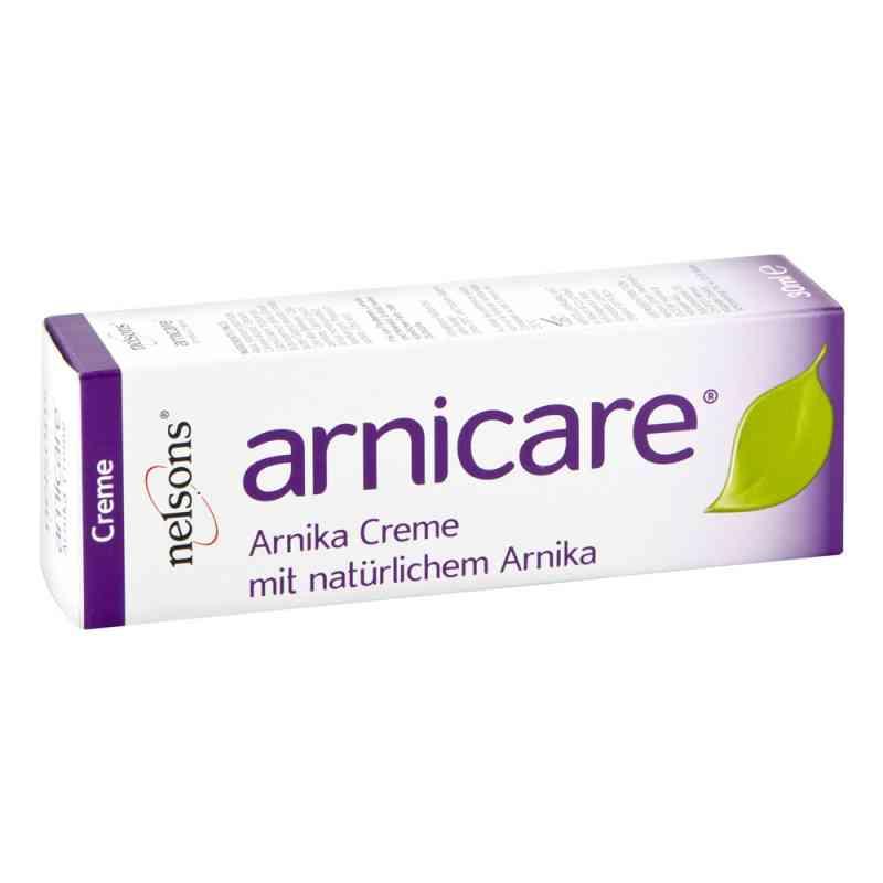 Arnicare Arnika Creme bei apotheke.at bestellen