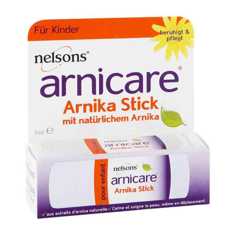 Arnicare Arnika Stick für Kinder bei apotheke.at bestellen