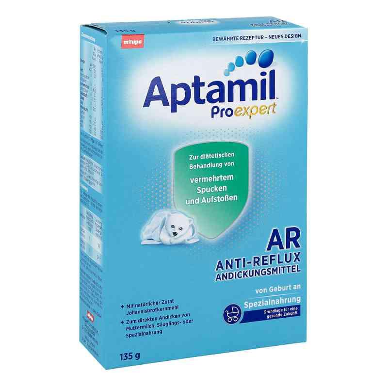 Aptamil Proexpert Ar Andickungsmittel Pulver  bei apotheke.at bestellen