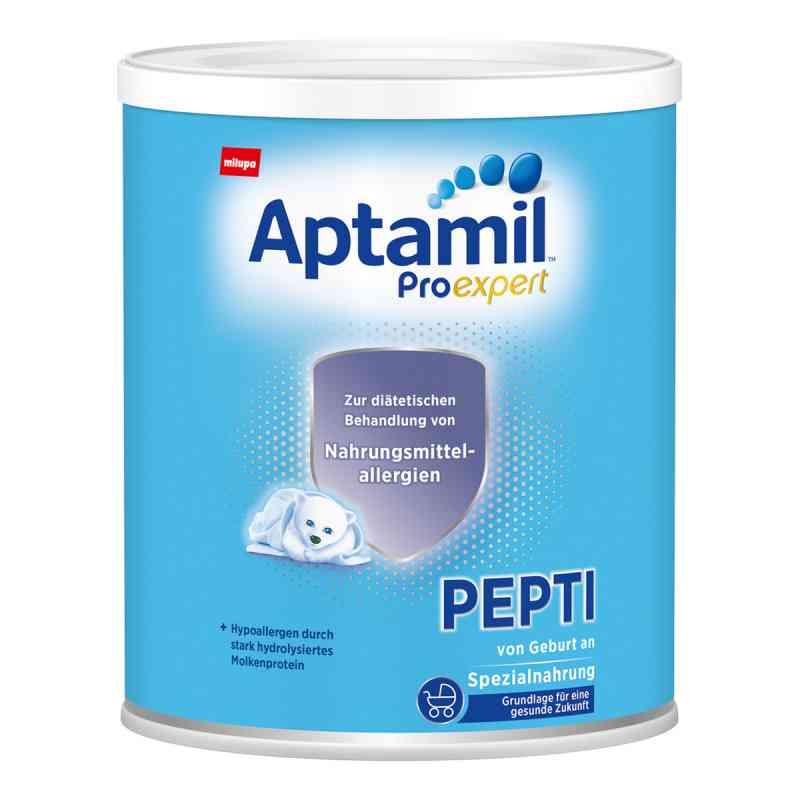 Aptamil Proexpert Pepti Pulver  bei apotheke.at bestellen