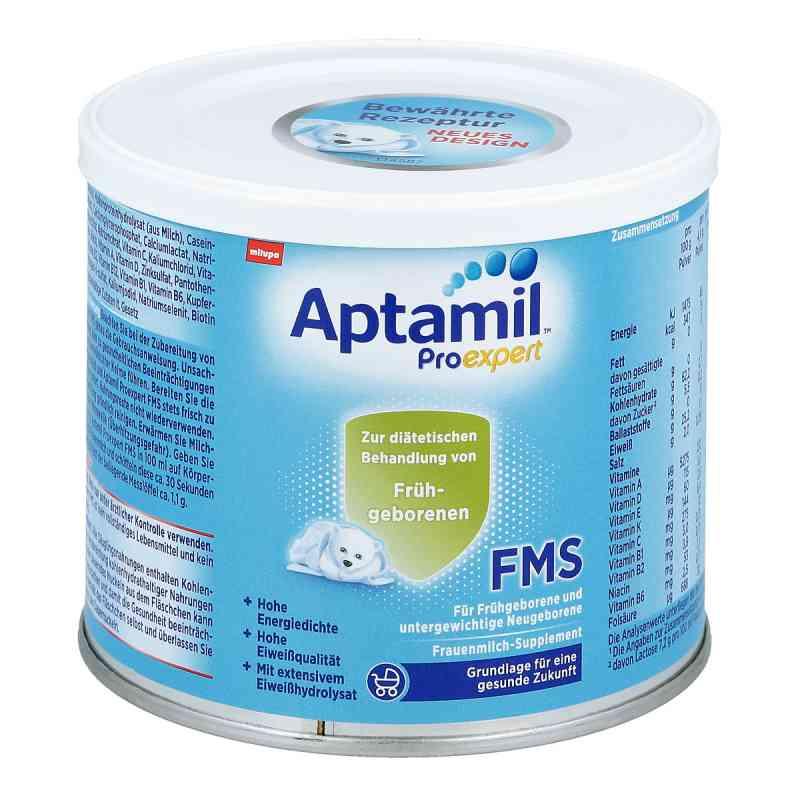 Aptamil Proexpert Fms Pulver  bei apotheke.at bestellen
