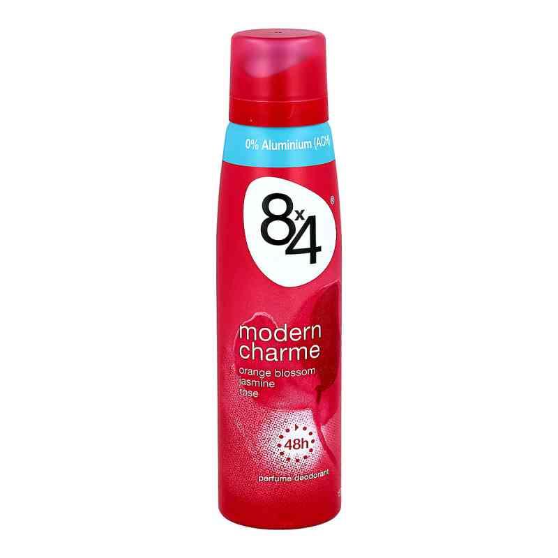 8 x 4 Spray modern Charme bei apotheke.at bestellen