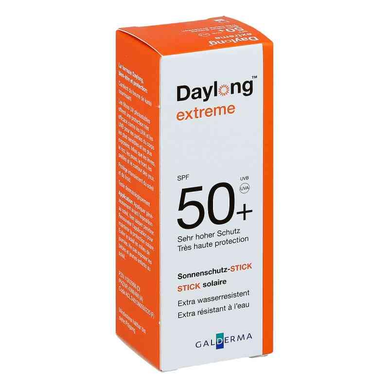 Daylong extreme Spf 50+ Stick  bei apotheke.at bestellen