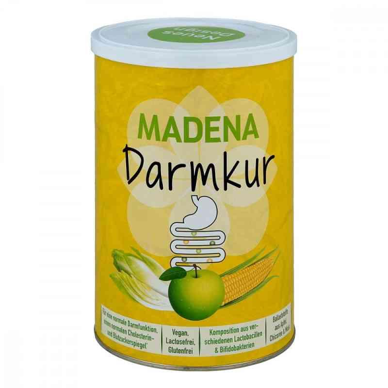 Madena Darmkur Pulver bei apotheke.at bestellen