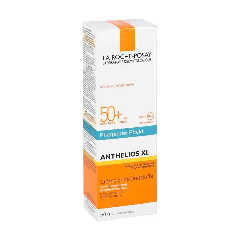 Roche Posay Anthelios Xl Creme Lsf 50+ / R bei apotheke.at bestellen