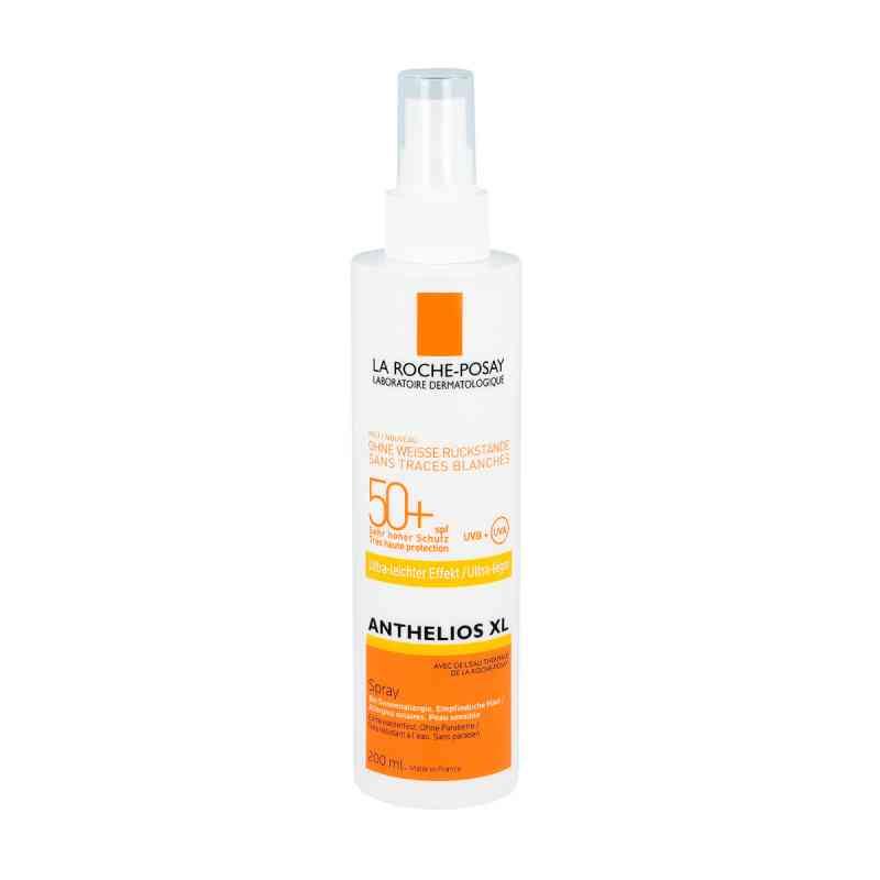 Roche Posay Anthelios Spray Lsf 50+ / R bei apotheke.at bestellen