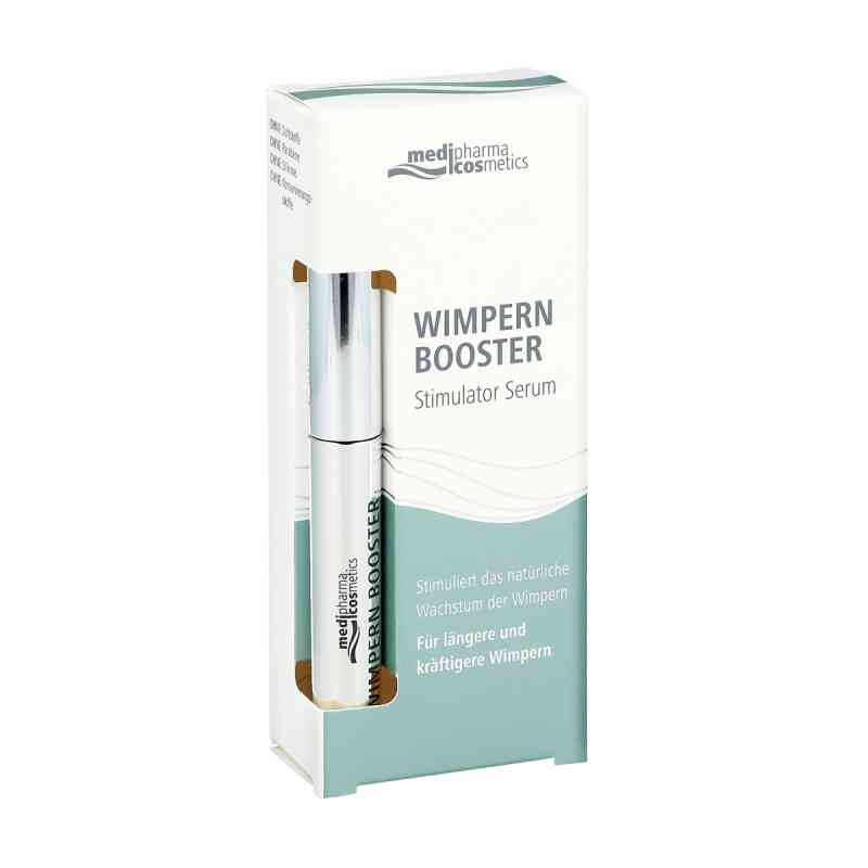 Wimpern Booster Stimulator Serum bei apotheke.at bestellen