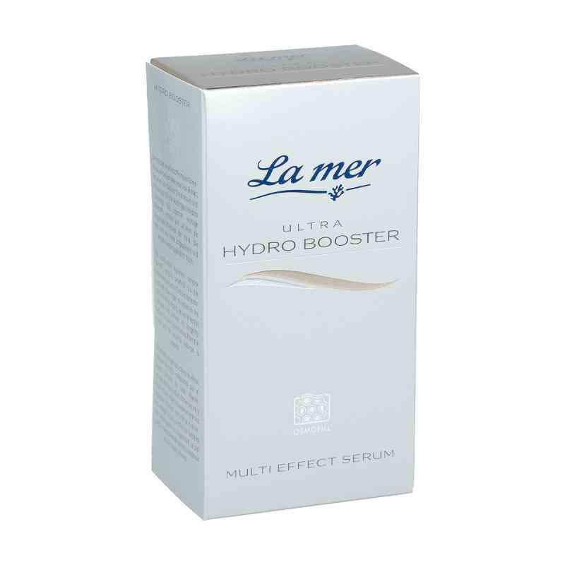 La Mer Ultra Multi Effect Serum Mp  bei apotheke.at bestellen