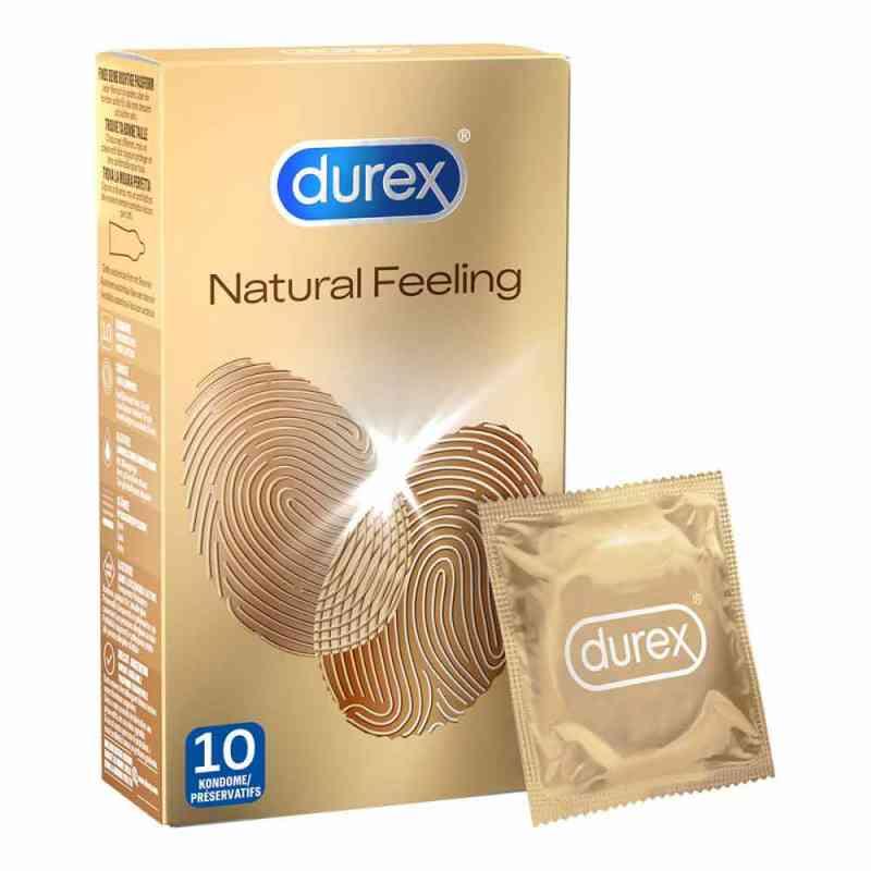 Fragen und Antworten zu Kondomen