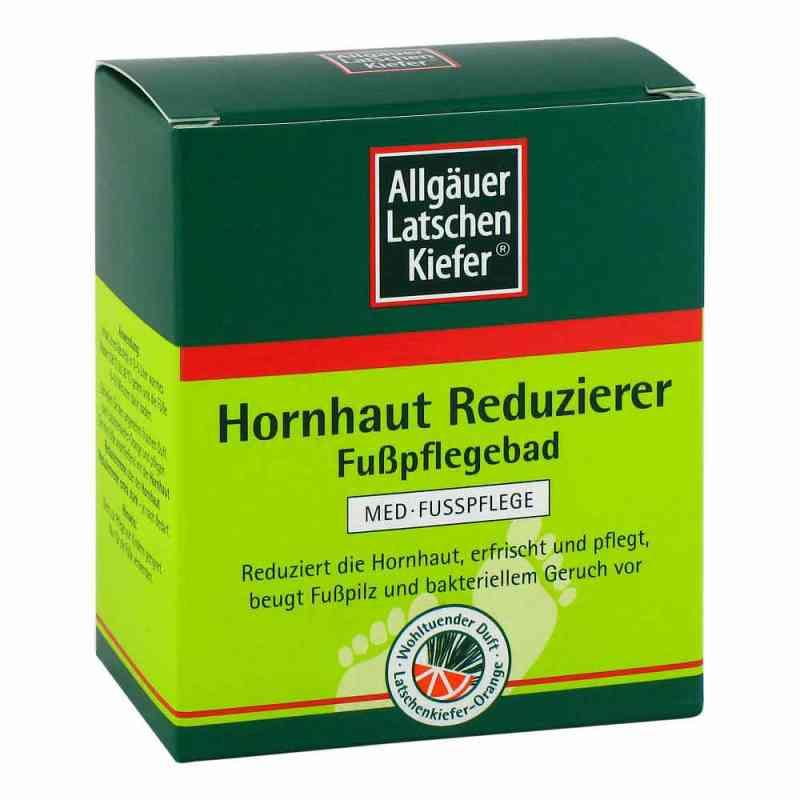 Allgäuer Latschenk. Hornhaut Reduzier.fusspflegeba  bei apotheke.at bestellen
