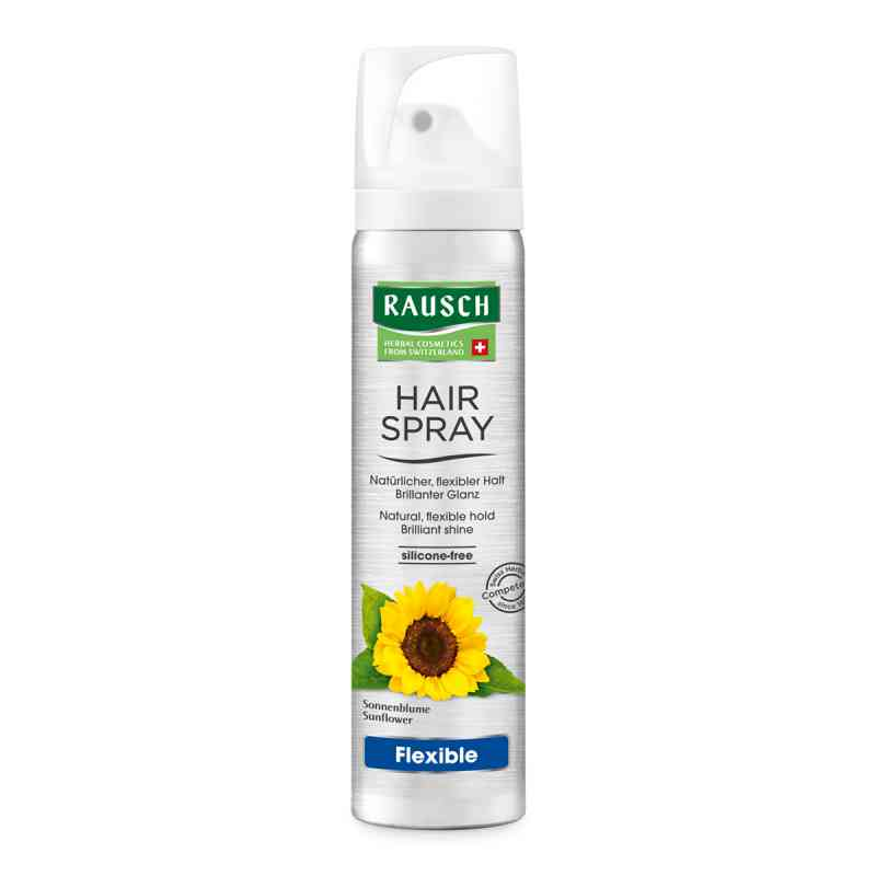 Rausch Hairspray flexible Aerosol bei apotheke.at bestellen