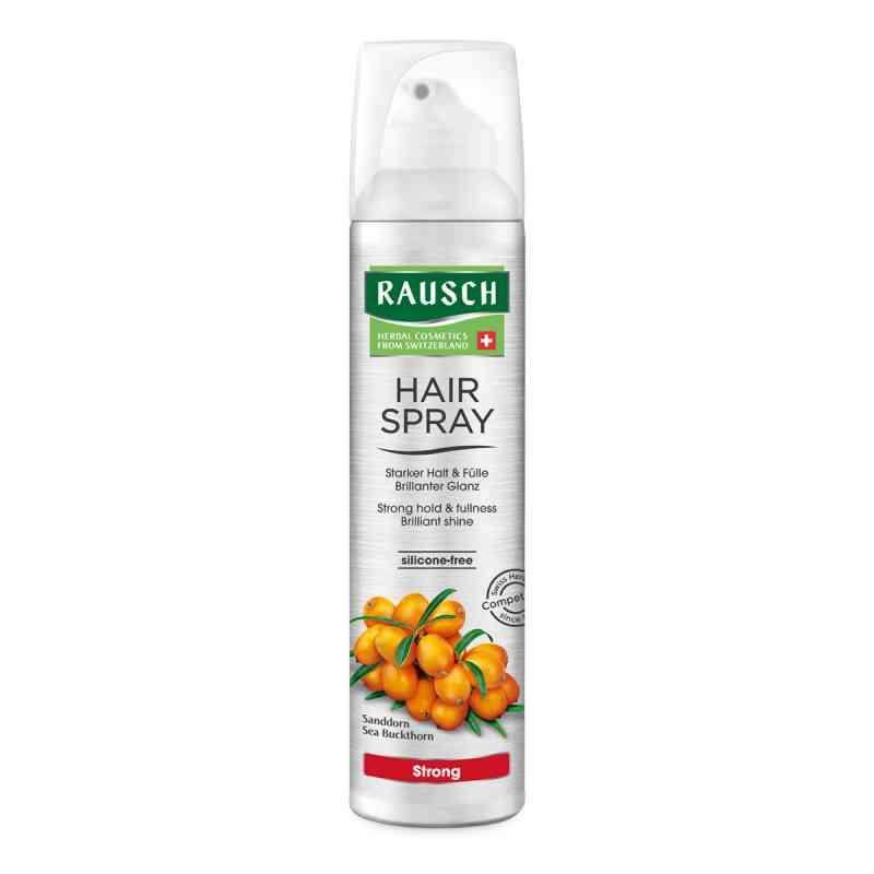 Rausch Hairspray Strong Aerosol  bei apotheke.at bestellen