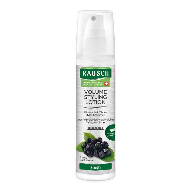 Rausch Volume Styling Lotion fresh Spray  bei apotheke.at bestellen