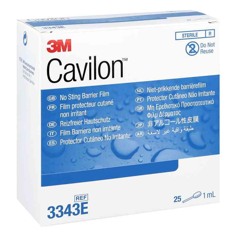 Cavilon reizfreier Hautschutz 1ml Applik.3343e bei apotheke.at bestellen