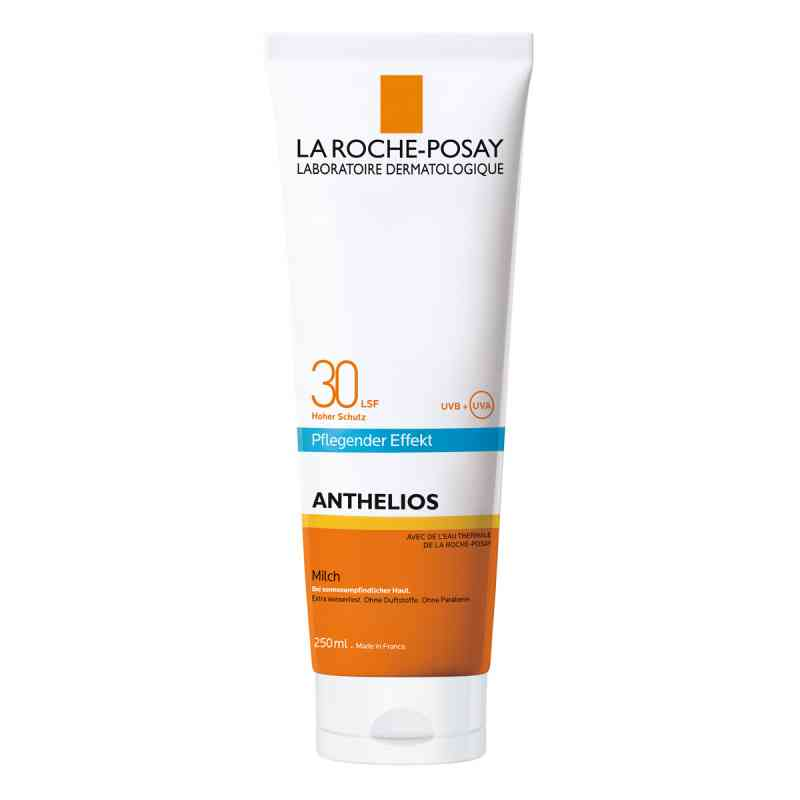 Roche Posay Anthelios Milch Lsf 30 bei apotheke.at bestellen