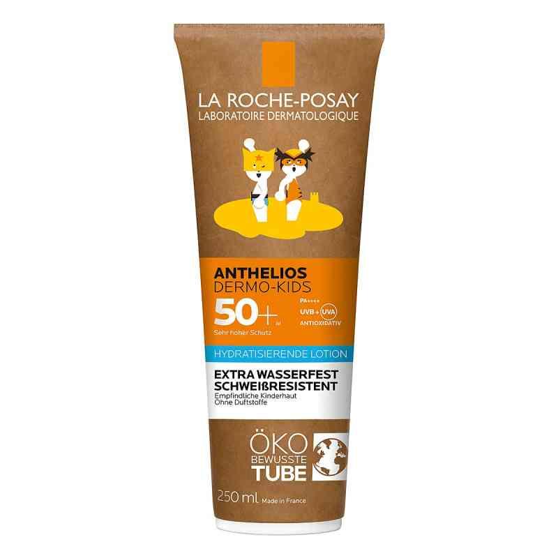 Roche Posay Anthelios Dermo Kids Lsf 50+ Milch  bei apotheke.at bestellen