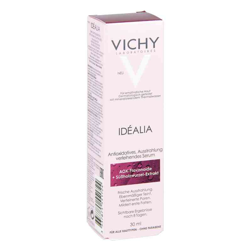 Vichy Idealia Serum /r  bei apotheke.at bestellen