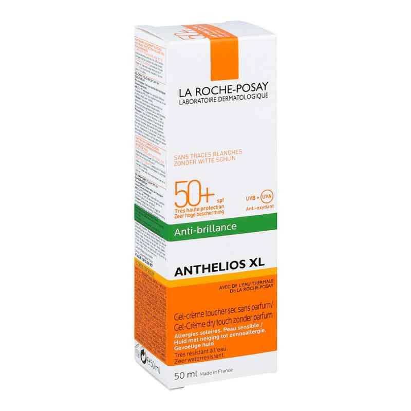 Roche Posay Anthelios Xl Lsf 50+ Gel-creme / R  bei apotheke.at bestellen
