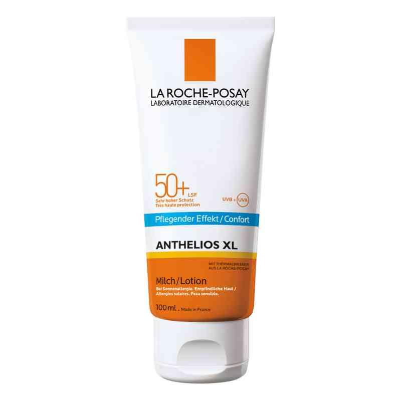 Roche Posay Anthelios Xl Lsf 50+ Milch / R  bei apotheke.at bestellen