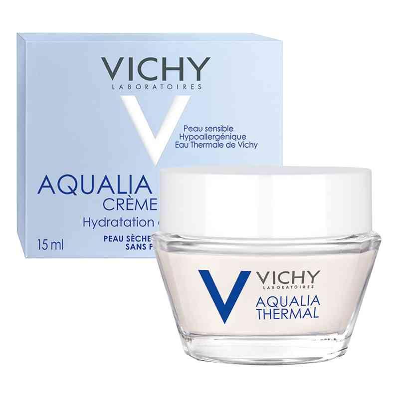Vichy Aqualia reichhaltig Creme bei apotheke.at bestellen