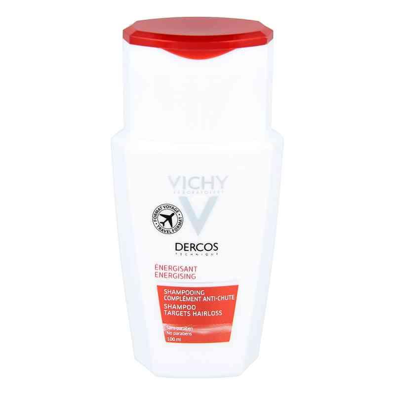 Vichy Dercos Vital-shampoo mit Aminexil  bei apotheke.at bestellen