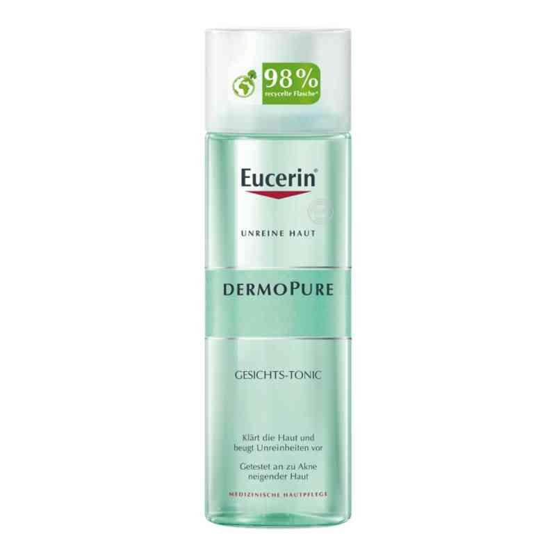 Eucerin Dermopure Gesichts-Tonic  bei apotheke.at bestellen