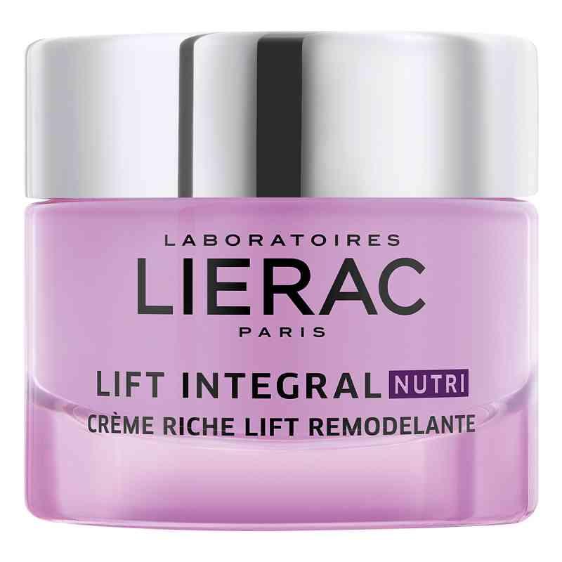 Lierac Lift Integral nutri Creme  bei apotheke.at bestellen