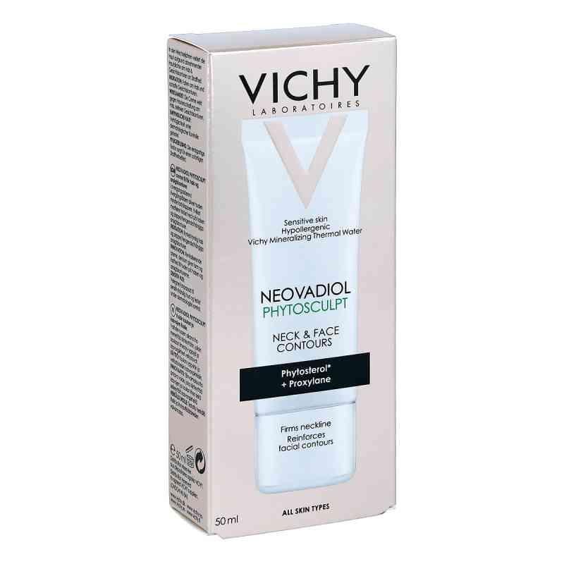 Vichy Neovadiol Phytosculpt Creme  bei apotheke.at bestellen