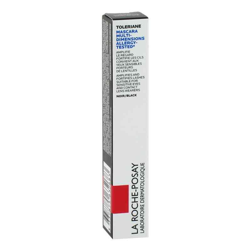 Roche-posay Toleriane Mascara Multi-dimensions  bei apotheke.at bestellen