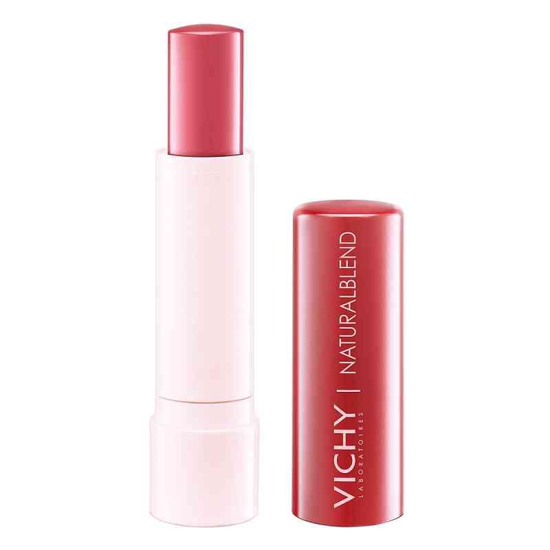 VICHY NATURALBLEND getönter Lippenbalsam nude 4.5 g - Make