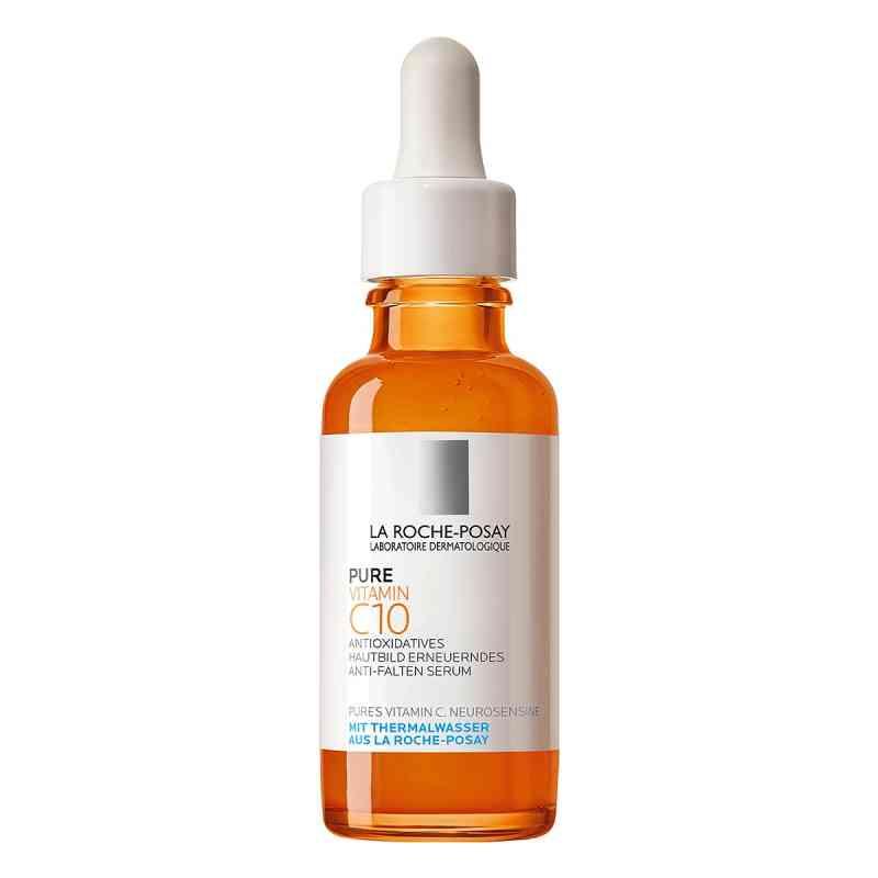 Roche-posay pure Vitamin C Serum  bei apotheke.at bestellen