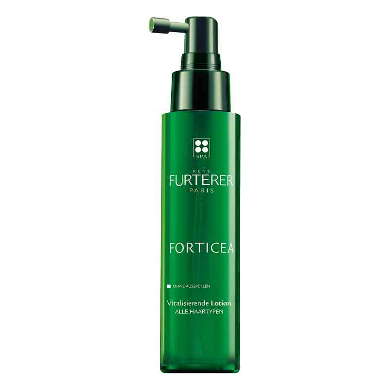 Furterer Forticea vitalisierende Lotion Spray  bei apotheke.at bestellen