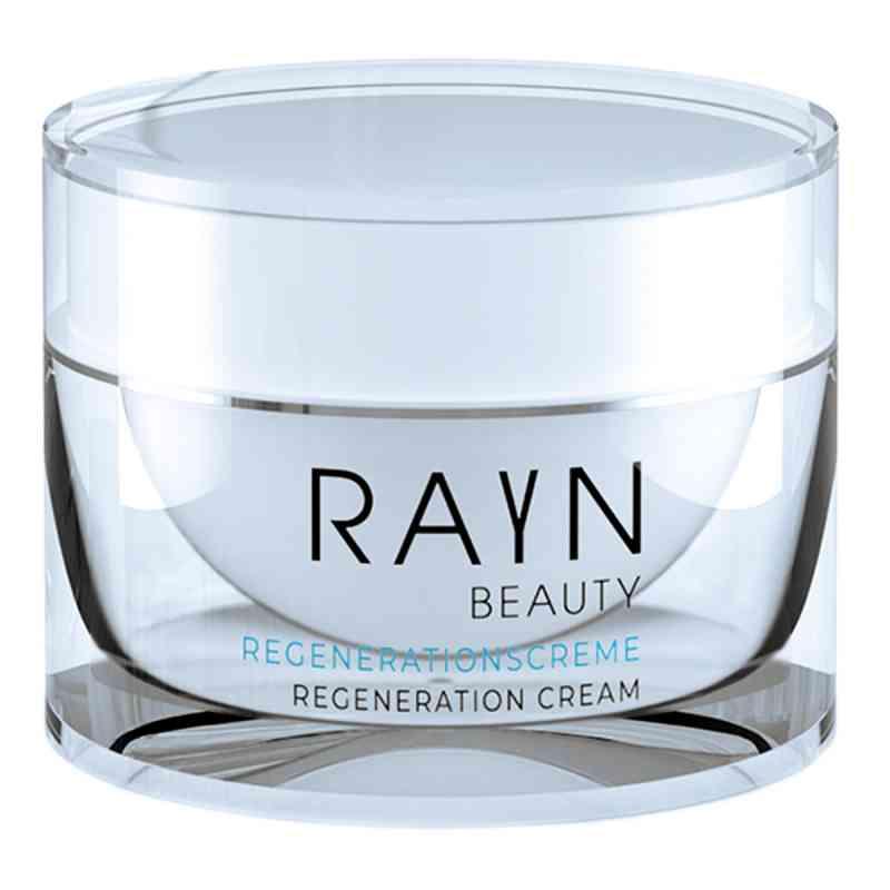 Rayn Beauty Regenerationscreme  bei apotheke.at bestellen