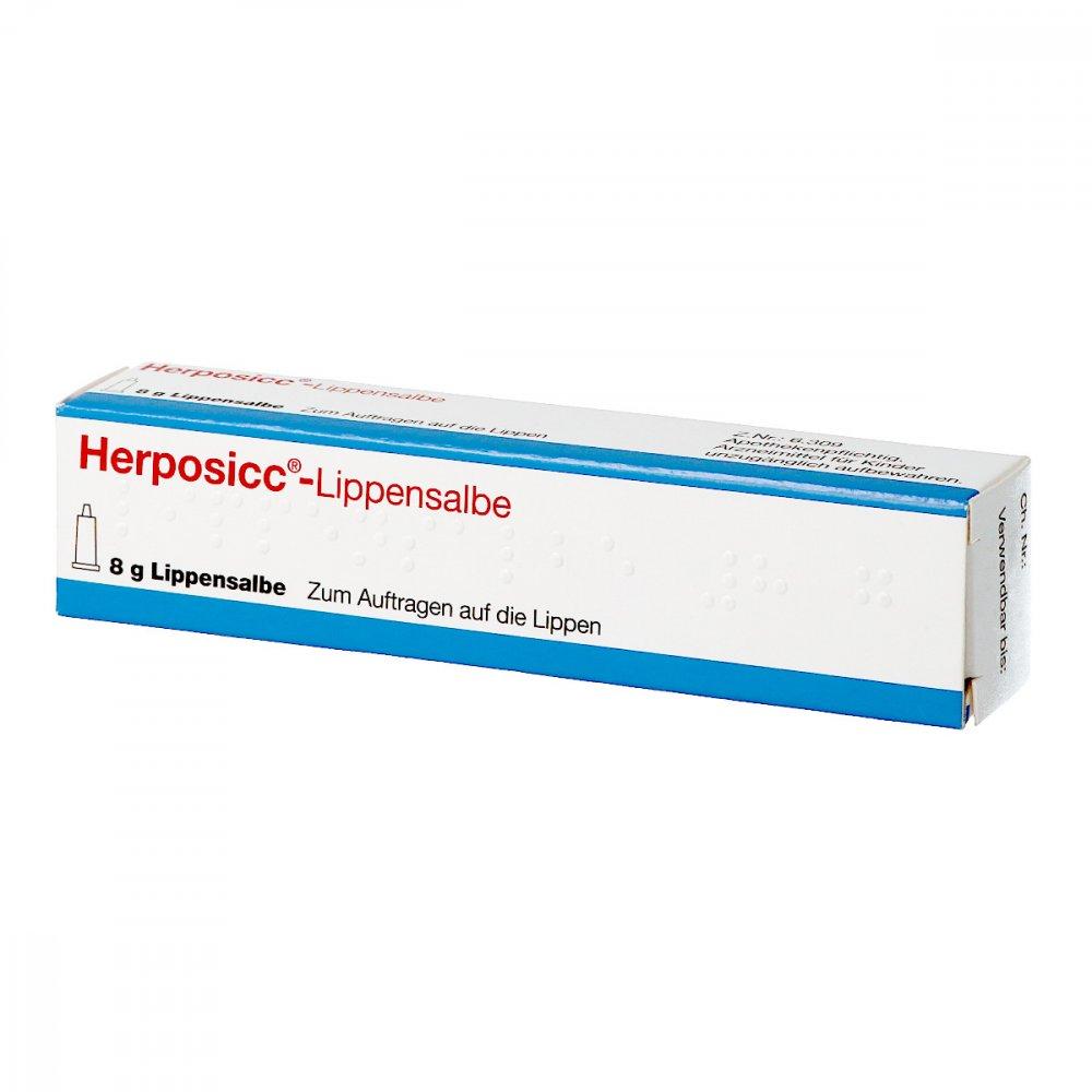 Kaufen benzocain salbe DAC/NRF: Benzocain