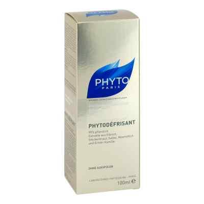 Phyto Phytodefrisant glättender Balsam  bei apotheke.at bestellen