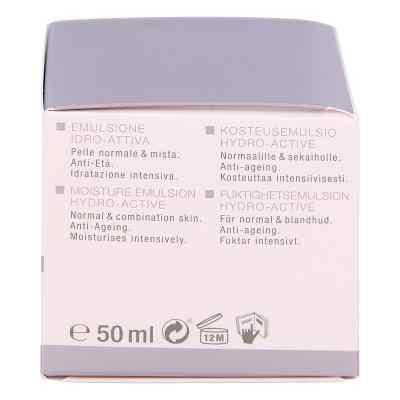 Widmer Tagesemulsion Hydro-active leicht parfüm.  bei apotheke.at bestellen